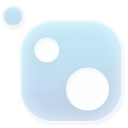 Icon for package rainmeter