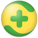 Icon for package 360ts
