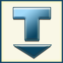 Icon for package 4t-tray-minimizer