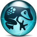 ActiveTcl icon