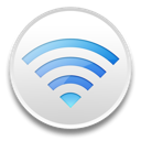 Apple_Airport_Utility icon