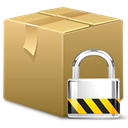 Icon for package BoxCryptorClassic