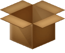BoxStarter.Common icon
