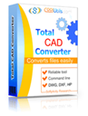 Icon for package CADConverter