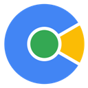 CentBrowser icon