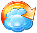 Icon for package CloudBerryExplorer.S3