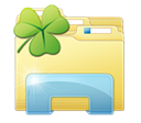 Icon for package Clover