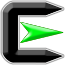 Icon for package Cygwin