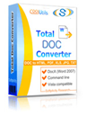 Icon for package DocConverter
