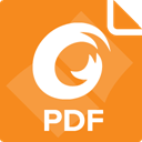 Icon for package FoxitReader
