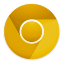 GoogleChrome.Canary icon