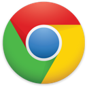 Icon for package GoogleChrome.Dev