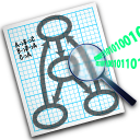 Icon for package Graphviz