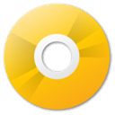 ImDisk-Toolkit icon