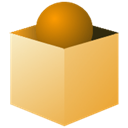 Icon for package InstEd