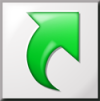 Icon for package LinkShellExtension