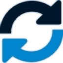 LiveReloadWebServer icon