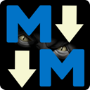 Icon for package MarkdownMonster.Portable