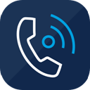 MitelConnect icon