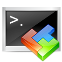 Icon for package MobaXTerm