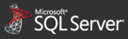 MsSqlServer2012Express icon