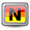 Icon for package Nagstamon