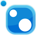 Icon for package NuGet.CommandLine