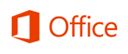 OfficeProPlus2013 icon