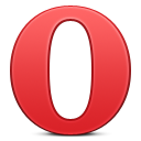Icon for package Opera