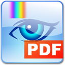 PDFXChangeViewer icon