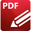 PDFXchangeEditor icon