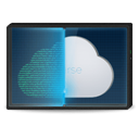 Parse.CloudCode icon