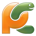 Icon for package Pycharm