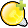 Icon for package QLCplus