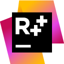 ReSharperCpp icon