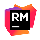 Icon for package RubyMine