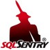 SQLSentryPlanExplorer icon