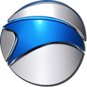 SRWareIron icon