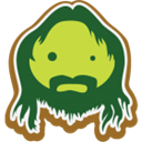 Icon for package SickBeard