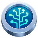 Icon for package SourceTree