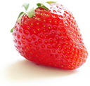 StrawberryPerl icon
