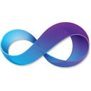 VS2010.ShellIntegratedRedist icon