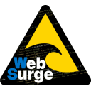 Icon for package WestwindWebSurge