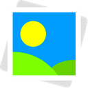 WinThumbsPreloader icon