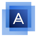 acronis-vdi icon