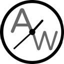 Icon for package activitywatch