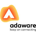 Icon for package ad-awarefreeantivirus