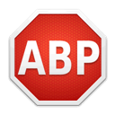 Icon for package adblockplus-firefox