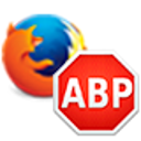 Icon for package adblockplusfirefox
