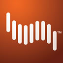 adobeshockwaveplayer icon